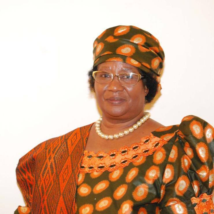 female president This is a list of women who have been elected or appointed head of state or  government of their  constitutionally the head of government, but rather a  deputy to the president who was the combined head of state and head of  government.