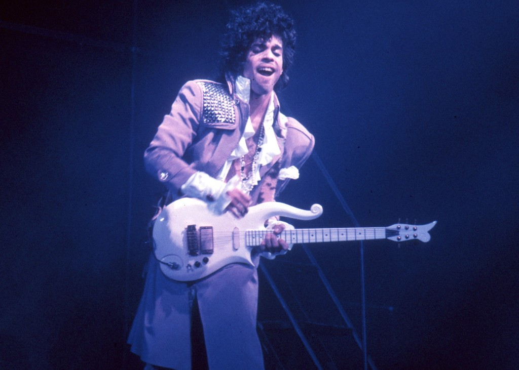 Prince-Style-icon-23_GY
